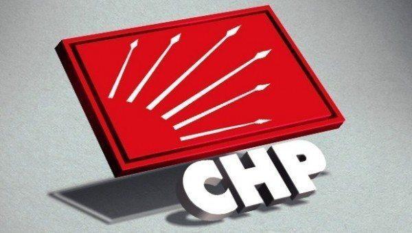 chp cumhuriyet halk partisi kemal kılıçdaroğlu genel seçim 2015