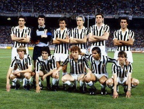 Juventus_Amburgo_1983