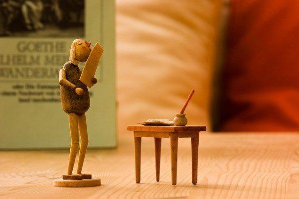 anlam mana yazar hakikat gerçek bütünsel bireysel ego zihin Anlamları değiştirin yaşamınız değişsin