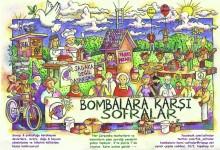 bombalara-karsi-sofralar-poster-son-1-1024x707