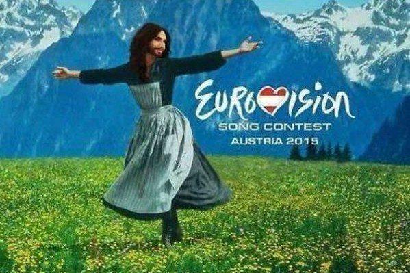 eurovision conchita wurst