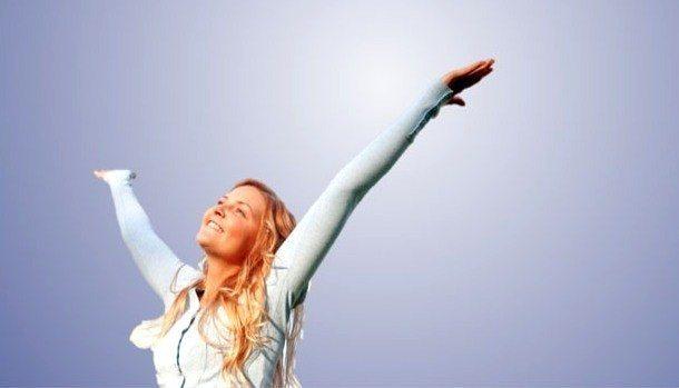 farkına farkındalık farkında farkına hayat insan mutluluk farkına seçim pişmanlık farkına