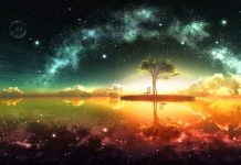 Jung'un iç sesinden: Rüyaların şeffaflığı