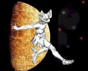 merkür tanrısı retrosu mercury retrograde İkizler burcu