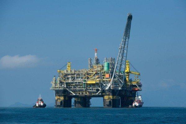 kapitalist düzen petrol