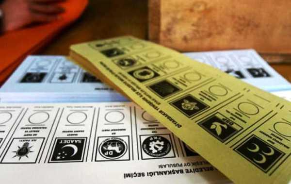 seçim barajı 2015 seçim oy pusulası akp hdp baraj chp mhp