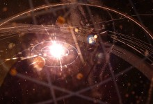 solar-system-511941_1280