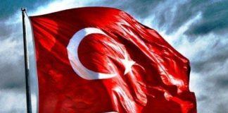 türk halkı yeni türkiye cumhuriyet rejim mustafa kemal atatürk yeni türkiye