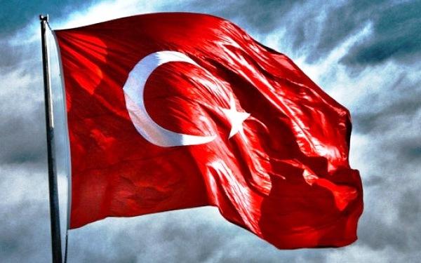 yeni türkiye 19 mayıs türk halkı bayrak yeni türkiye cumhuriyet rejim