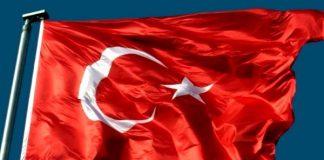 yeni türkiye eski türkiye bayrak