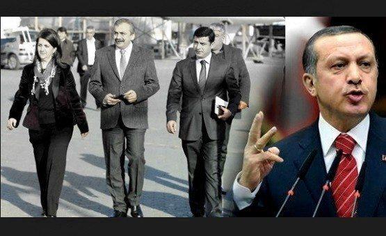 kurt sorunu çözüm süreci imralı heyeti kürt sorunu erdoğan demirtaş aysel tuğluk sırrı süreyya önder
