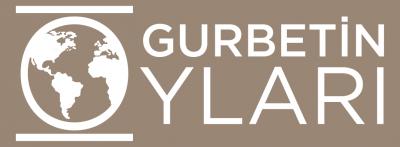 gurbetin-oylari