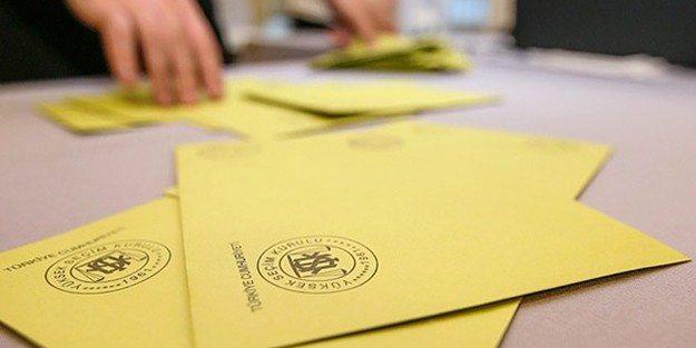 Demokrasi Sınavında Türkiye ve Notlar - İndigo Dergisi