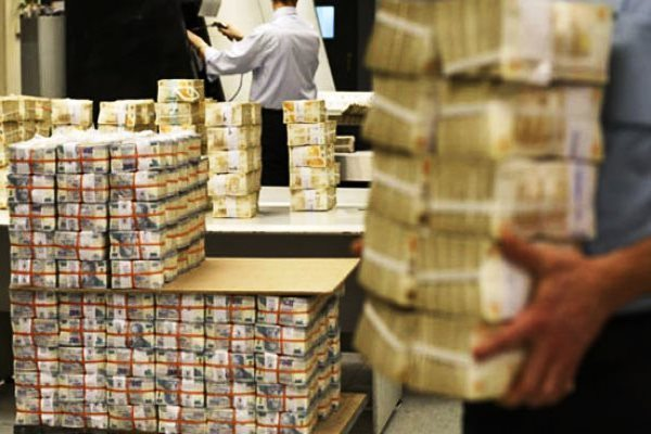 akp ekonomi lira türk lirası dolar lira