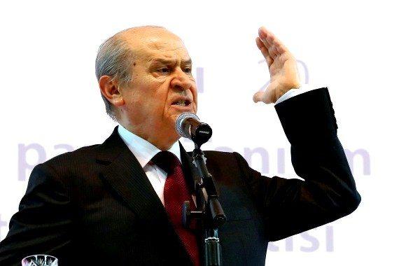 koalisyon devlet bahçeli mhp akp koalisyonu 7 haziran koalisyon 2015 genel seçimleri seçim sonuçları koalisyon
