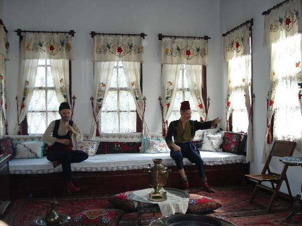 hazeranlar2