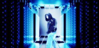 internet etkileri hacker hedef kitle