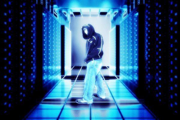 yönlendirici internet etkileri hacker hedef kitle