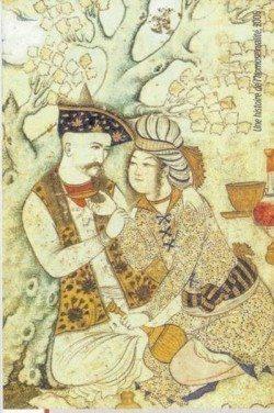 mahrem-sirlar-tarihte-ve-osmanli-da-escinsellik-390124
