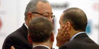 mehmet barlas erdoğan