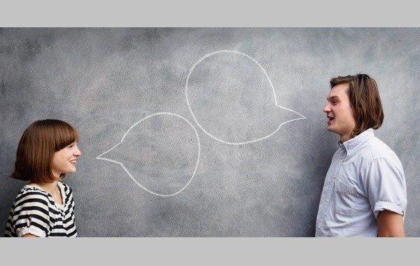 iletişim çatışması iletişim meselesi kişiler arası iletişim