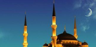 ramazan oruç tartışması