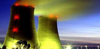 Nükleer Enerji Kumarı: Önce Akkuyu, sonra Sinop