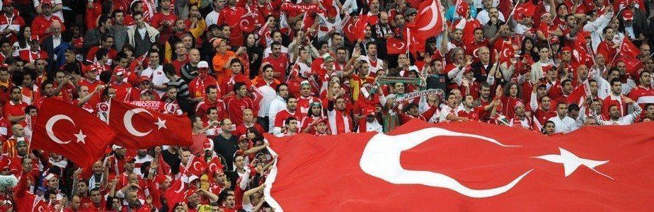 turkey_fans_4_1024x768