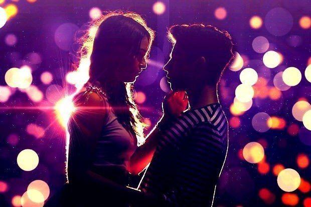 aşk ask nedir aşkın tarifi askin tanımı püf noktaları sırları tavsiyeler