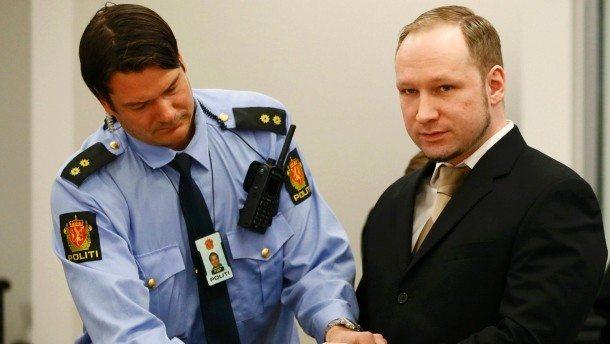 anders-behring-breivik-vor