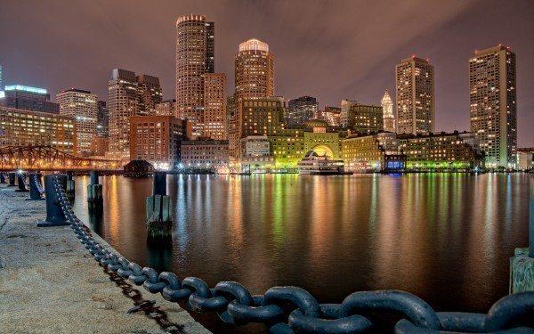 boston amerika gezilecek yerler tarih yemek tur rehber