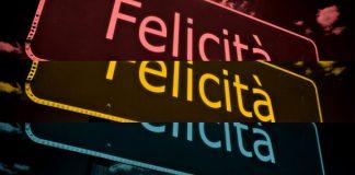 Felicita'nın anlamı nedir bilmeyen çocuk feliçita mehmet