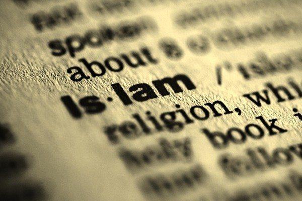 islam hoşgörü dini oruç müslüman ramazan