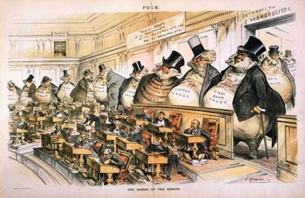 kleptokrasi hırsızlar rejimi kleptokrasik yönetim