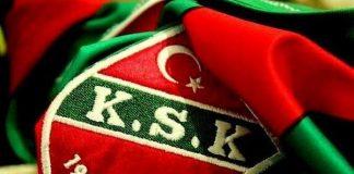 ksk pınar karşıyaka basketbol kaf sin kaf