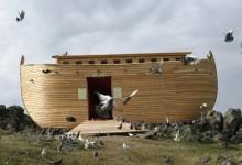 nuh-un-gemisi-buguen-halka-a-l