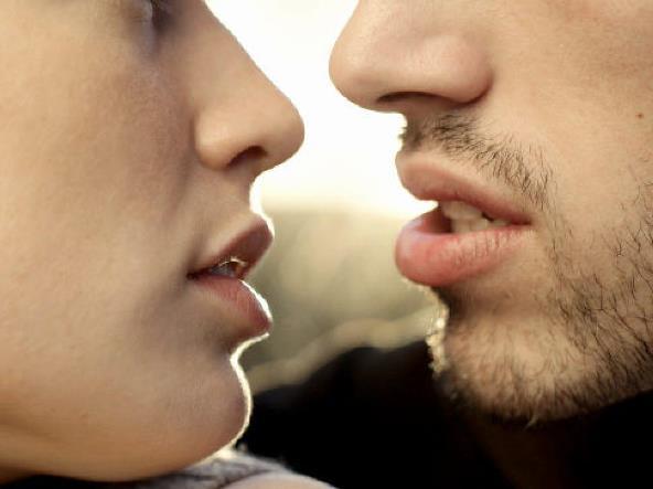 oral sex seks cinsel cinsellik oral seks günah mı