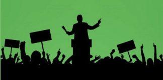 ülke türkiye seçim politika siyaset ülke