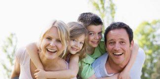 anne baba ebeveyn çocuk vakit ayırmak pedagoji psikolog çocuk gelişimi vakit