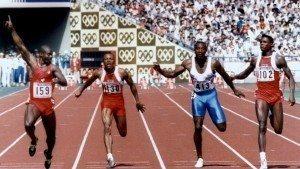 doping koşucu
