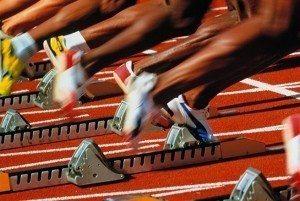 koşanlar doping