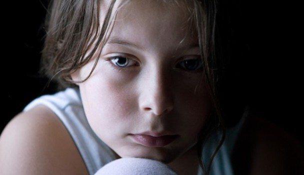 annelerin dikkati çocuk istismarı