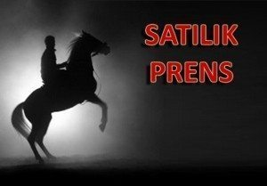 beyaz atlı prens (300x209)