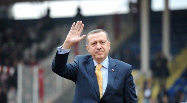 cumhurbaskani-erdogan-cine-gitti--143069