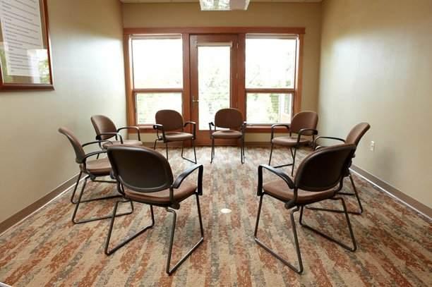grup terapisi psikoterapi