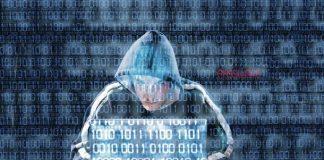hacker internet İnternet faydaları ve zararları