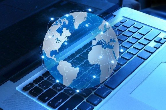 internet_keyboard-100042718-large