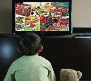 televizyon ve reklamlar