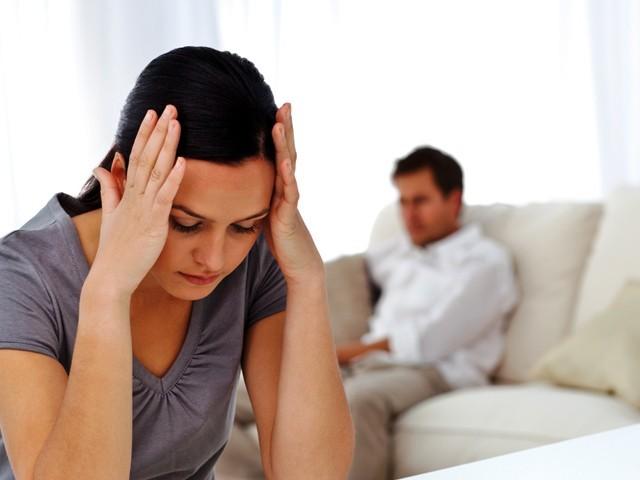 kefalet sözleşmesi eşin rızası kefil türk borçlar kanunu alacak borç yasal düzenleme