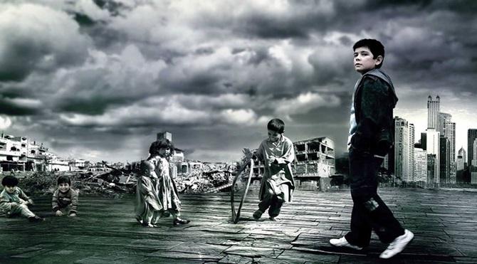 savaşın-çocukları2